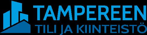 Tampereen Tili Ja Kiinteistö